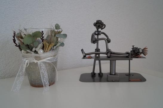 Eisenfigur1